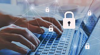基幹システム開発で「機密情報保護のためのアクセス制限」と「いつでもどこからでも利用可能」という矛盾を解消